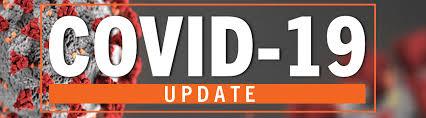 COVID-19: Έκδοση οδηγίας από IFRC, UNICEF και ΠΟΥ για την προστασία των παιδιών και την υποστήριξη ασφαλών σχολικών επιχειρήσεων