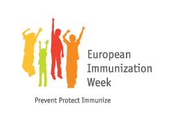 Ευρωπαϊκή Εβδομάδα Εμβολιασμών (26 Απριλίου -2 Μαΐου 2021).